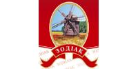 Зодиак, ООО