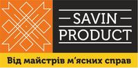 Савин Продукт, ООО