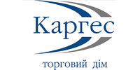 Каргес, ТД, ООО