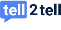 Tell2Tell, контакт-центр
