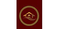 Золотой Дом, АН