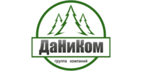 Даником Груп, ООО