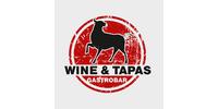 Wine & Tapas Gastrobar
