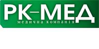 РК-Мед, ООО