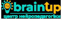 Brain Up, центр нейропедагогики