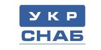 Укрснаб, ПКФ