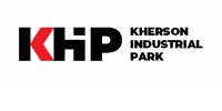 Херсонський індустріальний парк
