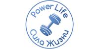 Power Life