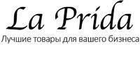 LaPrida