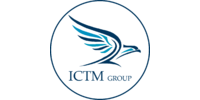 ICTM group