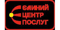 Топ-Софт, ТОВ