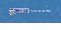 Smartum, академия развития интеллекта