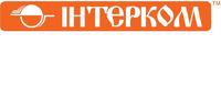 Интерком, ЧФ