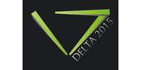 Дельта-2015, ТОВ
