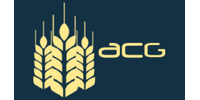 Agro Consulting Group