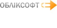 Обликсофт, ООО