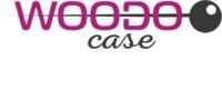 Woodoo Case