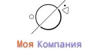 Скрипник В.А., ФОП