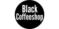Black Coffeeshop