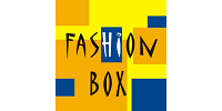 Fashion-Box
