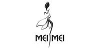Mei Mei, салон красоты