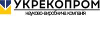 Укрекопром, НВК, ТОВ
