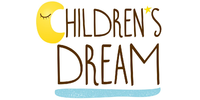 Children's Dream