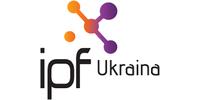 ІПФ Україна