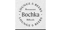 Bochka, lounge&beers