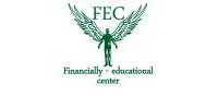 FEC, Финансово-образовательный центр