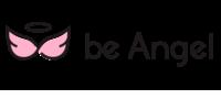 Be Angel-Девичий Рай