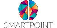 SmartPoint Lab