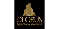 Глобус, група будівельних компаній