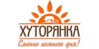 Тарасова О.В., ФОП