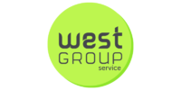 West Group service
