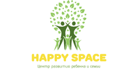 Happy space, центр развития ребенка и семьи