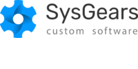 SysGears
