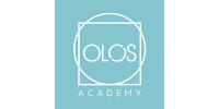 Olos-Academy
