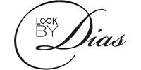 Look by Dias