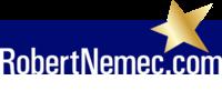 RobertNemec.com, s. r. o.
