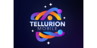 Tellurion Mobile