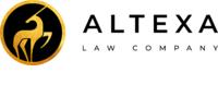 Altexa, адвокатское объединение
