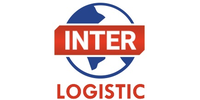 Interlogistic