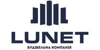 Lunet, будівельна компанія