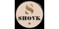 Shovk