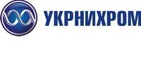 Укрніхром, ВКФ, ТОВ