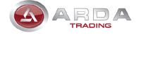 Арда-Трейдинг