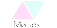 MedLas