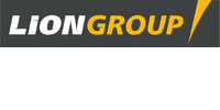 Lion Group Europe