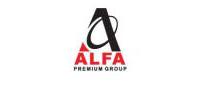 Alfa Premium group
